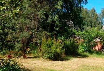 Земельный участок 6 соток, 70 км от МКАД по Дмитровскому шоссе, г. Дмитров