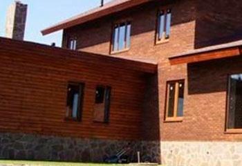 Земельный участок 15 соток, со строением, 37 км от МКАД по Дмитровскому шоссе, д. Благовещенское