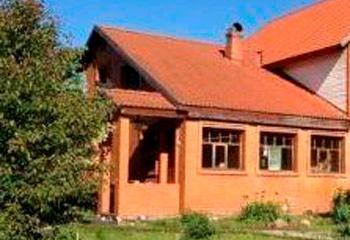 Земельный участок 15 соток, со строением, 45 км от МКАД по Дмитровскому шоссе, д. Иванцево