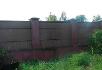 Земельный участок 13 соток, со строением, 7 км от МКАД по Дмитровскому шоссе, г. Долгопрудный