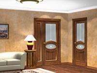 Почему двери межкомнатные так важны в современном жилье