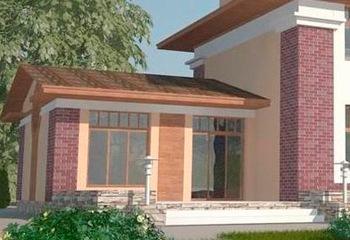 Земельный участок 10 соток, со строением, 11 км от МКАД по Дмитровскому шоссе, д. Новосельцево