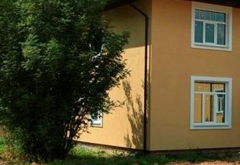 Земельный участок 10 соток, со строением, 11 км от МКАД по Дмитровскому шоссе, д. Еремино