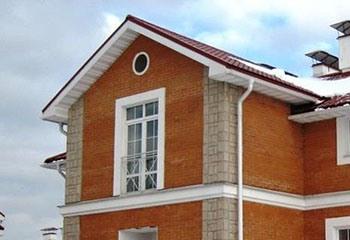Земельный участок 12 соток, со строением, 15 км от МКАД по Дмитровскому шоссе, д. Пушкино