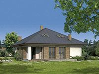 Проекты домов для земельного участка по Дмитровскому шоссе