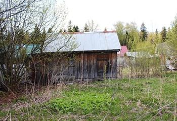 Земельный участок 6 соток, 15 км от МКАД по Дмитровскому шоссе, г. Лобня
