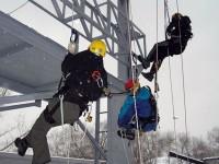 g-alpinizm-02-05-2015