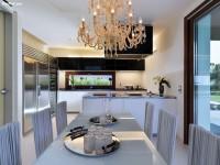Владелец земельного участка по Дмитровскому шоссе предпочитает покупать эргономичную мебель