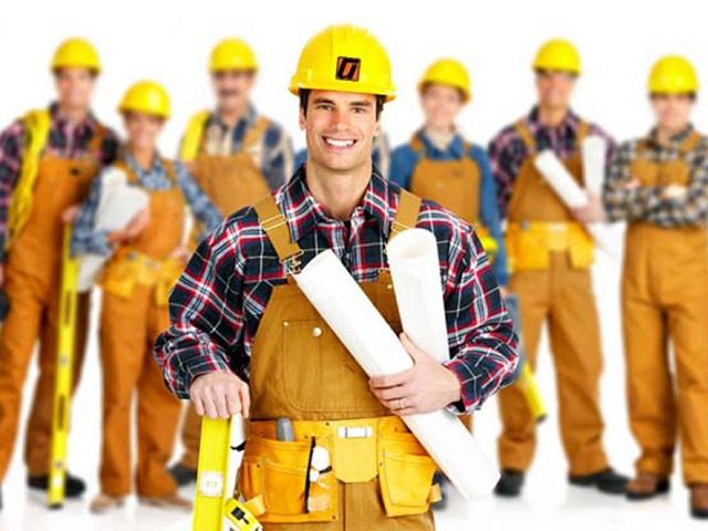 Для предоставления высококачественных услуг на земельном участке по Дмитровскому шоссе изыскатели готовы проходить курсы повышения квалификации